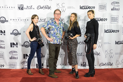 KCFW-SS20-Friday-0084-DBPhotography
