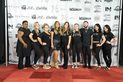 KCFW-SS20-Friday-0069-DBPhotography
