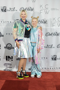 KCFW-SS20-Friday-0077-DBPhotography