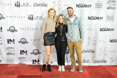 KCFW-SS20-Friday-0066-DBPhotography