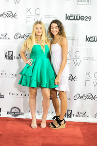 KCFW-SS20-Friday-0071-DBPhotography