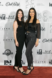 KCFW-SS20-Friday-0091-DBPhotography