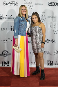 KCFW-SS20-Friday-0082-DBPhotography