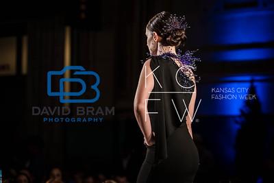 KCFW-SS20-Friday-0847-DBPhotography