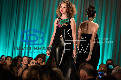 KCFW-SS20-Friday-0827-DBPhotography