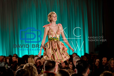 KCFW-SS20-Friday-0736-DBPhotography