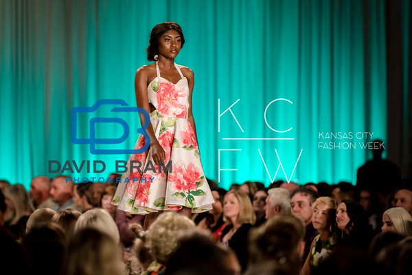 KCFW-SS20-Friday-0729-DBPhotography