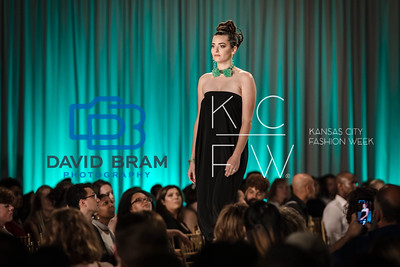 KCFW-SS20-Friday-0817-DBPhotography