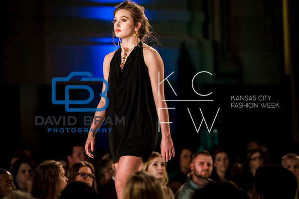 KCFW-SS20-Friday-0814-DBPhotography