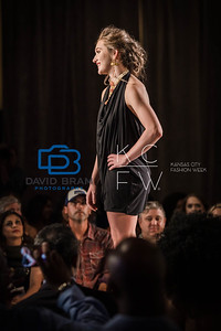 KCFW-SS20-Friday-0815-DBPhotography