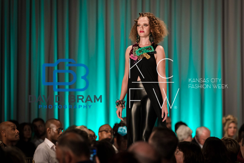 KCFW-SS20-Friday-0821-DBPhotography