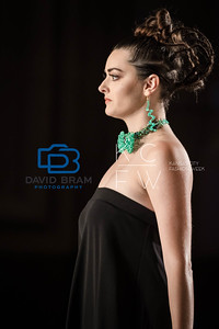 KCFW-SS20-Friday-0820-DBPhotography