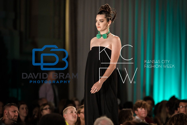 KCFW-SS20-Friday-0818-DBPhotography