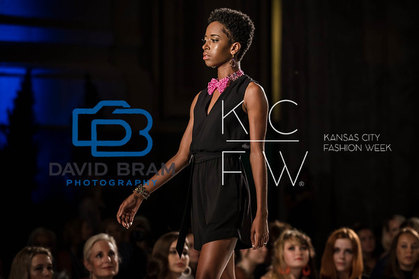 KCFW-SS20-Friday-0839-DBPhotography