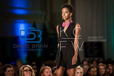 KCFW-SS20-Friday-0837-DBPhotography