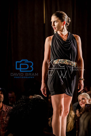 KCFW-SS20-Friday-0811-DBPhotography-2