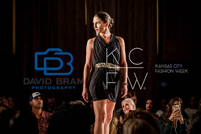 KCFW-SS20-Friday-0811-DBPhotography