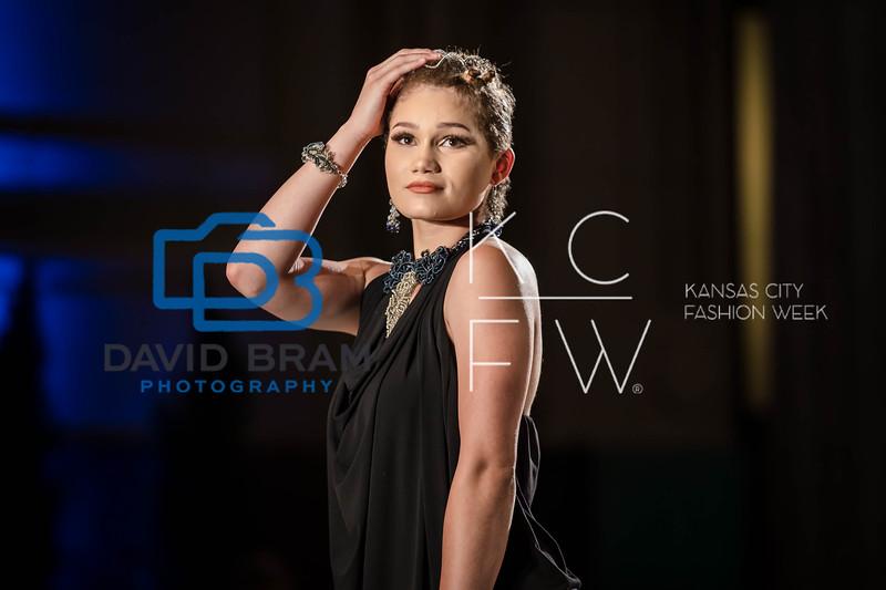 KCFW-SS20-Friday-0833-DBPhotography