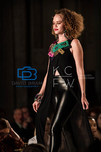 KCFW-SS20-Friday-0829-DBPhotography