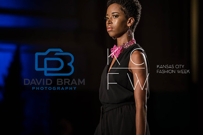 KCFW-SS20-Friday-0845-DBPhotography