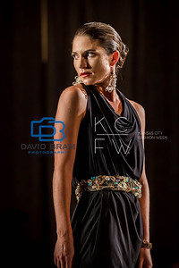 KCFW-SS20-Friday-0812-DBPhotography