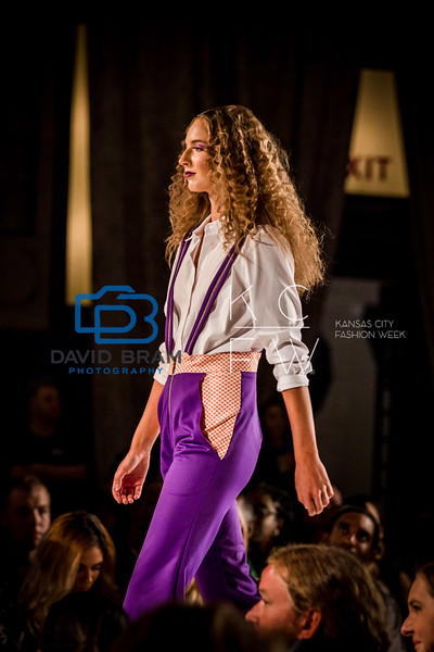 KCFW-SS20-Friday-0271-DBPhotography