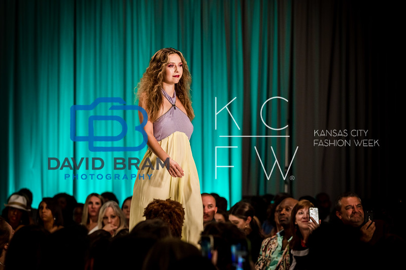 KCFW-SS20-Friday-0275-DBPhotography