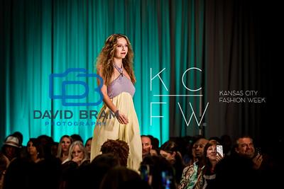 KCFW-SS20-Friday-0275-DBPhotography