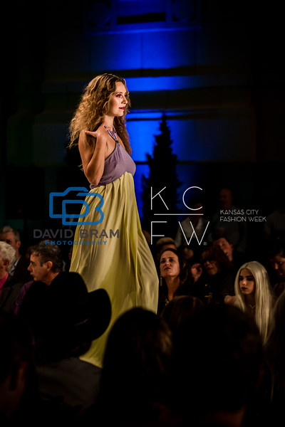 KCFW-SS20-Friday-0279-DBPhotography