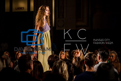 KCFW-SS20-Friday-0284-DBPhotography