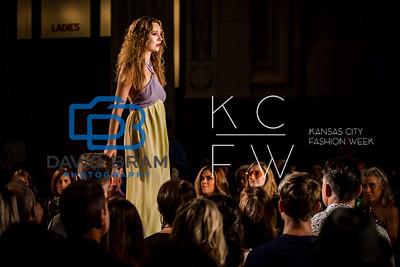 KCFW-SS20-Friday-0284-DBPhotography