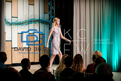 KCFW-SS20-Friday-0254-DBPhotography