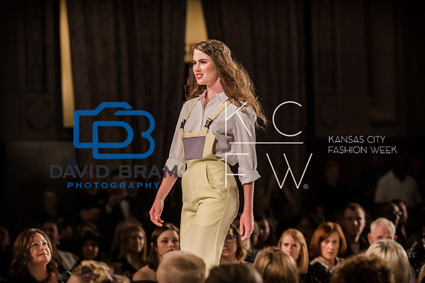 KCFW-SS20-Friday-0245-DBPhotography-2