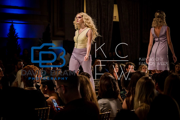 KCFW-SS20-Friday-0260-DBPhotography