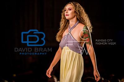 KCFW-SS20-Friday-0297-DBPhotography
