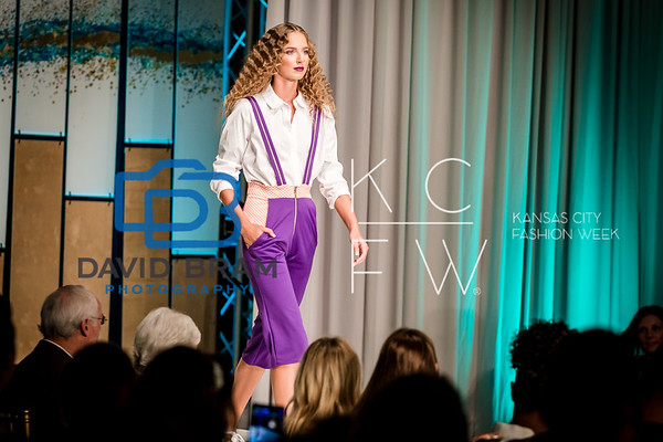 KCFW-SS20-Friday-0263-DBPhotography