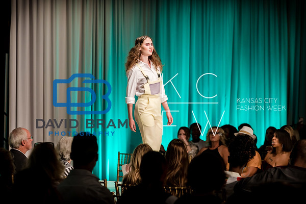 KCFW-SS20-Friday-0242-DBPhotography-2