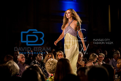 KCFW-SS20-Friday-0295-DBPhotography