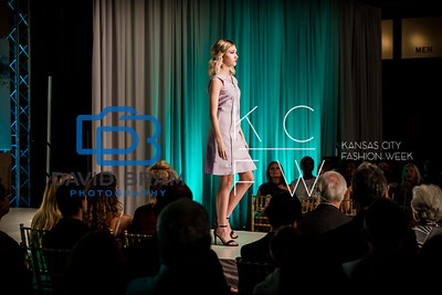 KCFW-SS20-Friday-0255-DBPhotography