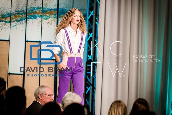 KCFW-SS20-Friday-0262-DBPhotography