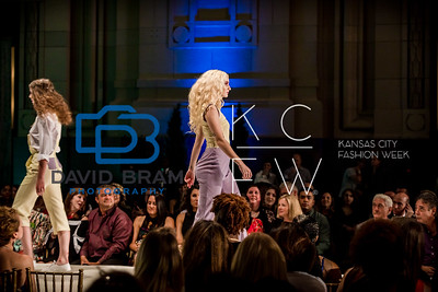 KCFW-SS20-Friday-0249-DBPhotography