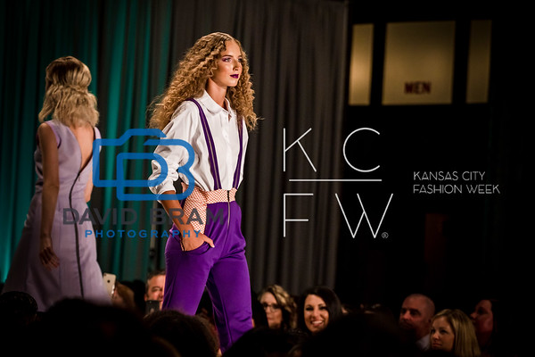 KCFW-SS20-Friday-0265-DBPhotography