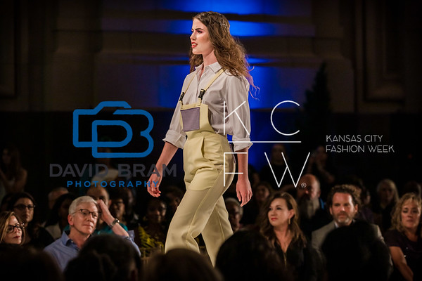 KCFW-SS20-Friday-0247-DBPhotography-2