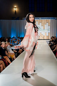 KCFW-SS20-Thursday-2029-DBPhotography