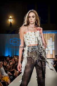 KCFW-SS20-Thursday-2077-DBPhotography