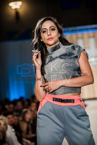 KCFW-SS20-Thursday-0669-DBPhotography