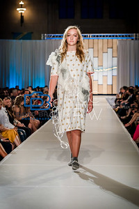 KCFW-SS20-Thursday-0697-DBPhotography