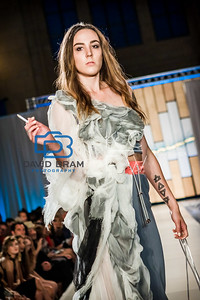 KCFW-SS20-Thursday-2064-DBPhotography