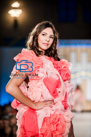 KCFW-SS20-Thursday-0643-DBPhotography