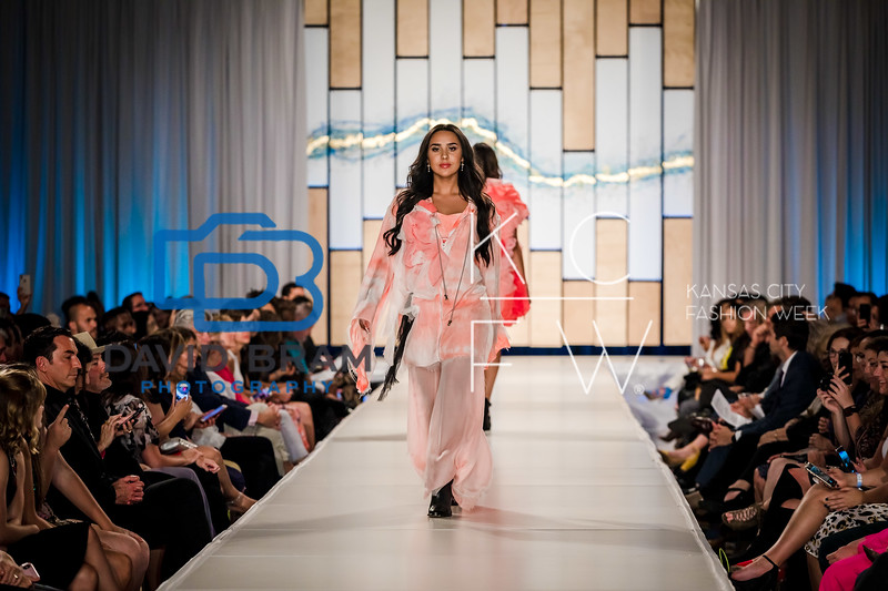 KCFW-SS20-Thursday-0645-DBPhotography